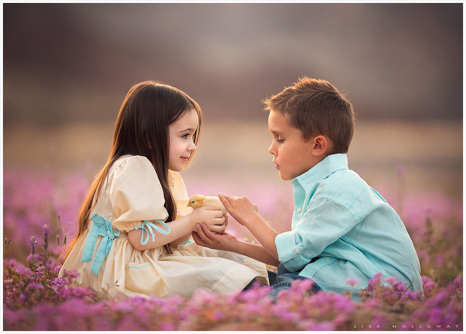 Cute Kid Couples Wallpapers Cute Baby Boy And Girl Couple Images Gendiswallpaper Com