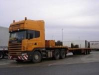 164 Teil 2/Scania-164-L-480-Sahm-Schiffner-200107-01