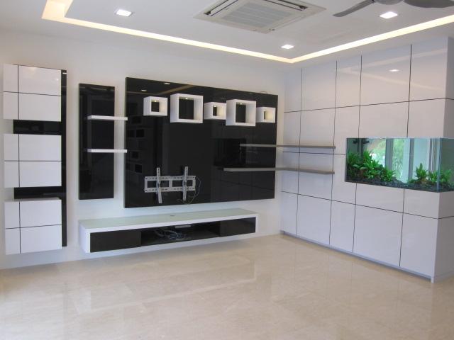 Modern Furniture Malaysia modern furniture malaysia | bedroom sofas furniture jackson