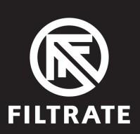 Filtrate Eyewear