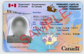 canadapermanent-card.jpg