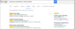 audiovisual-google