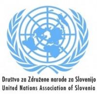 Društvo za Združene narode za Slovenijo