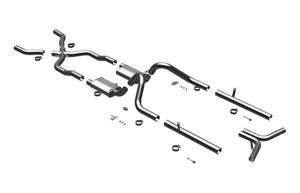 chevy impala engine parts diagram additionally 2002 chevy impala
