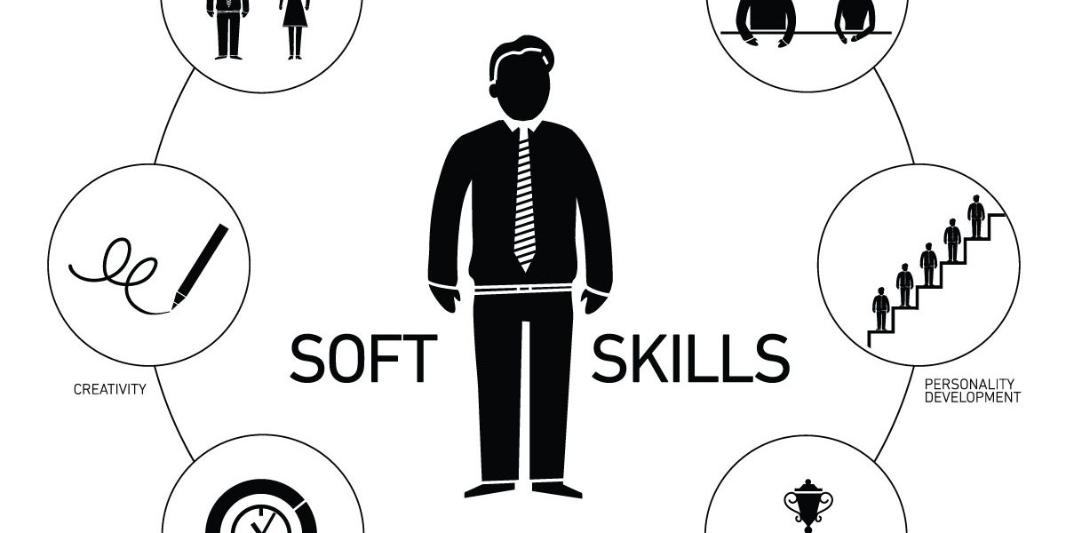 5 Ways to Use Your LMS to Develop Soft Skills in the Workplace - LMSorg - what are soft skills