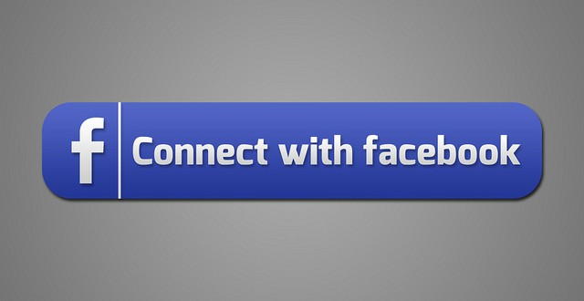 The Rift Between Facebook and Windows \u2013 Facebook Connect No Longer