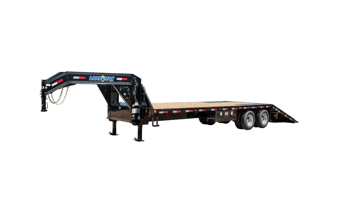 elec trailer brakes wiring diagram