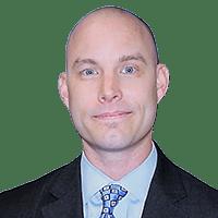 Dallas Mortgage Lender-Home Loans & Refinancing   loanDepot