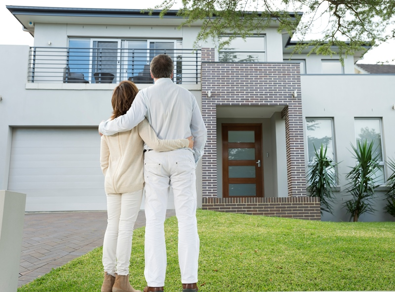 Refinancing How to maximize your home\u0027s appraisal