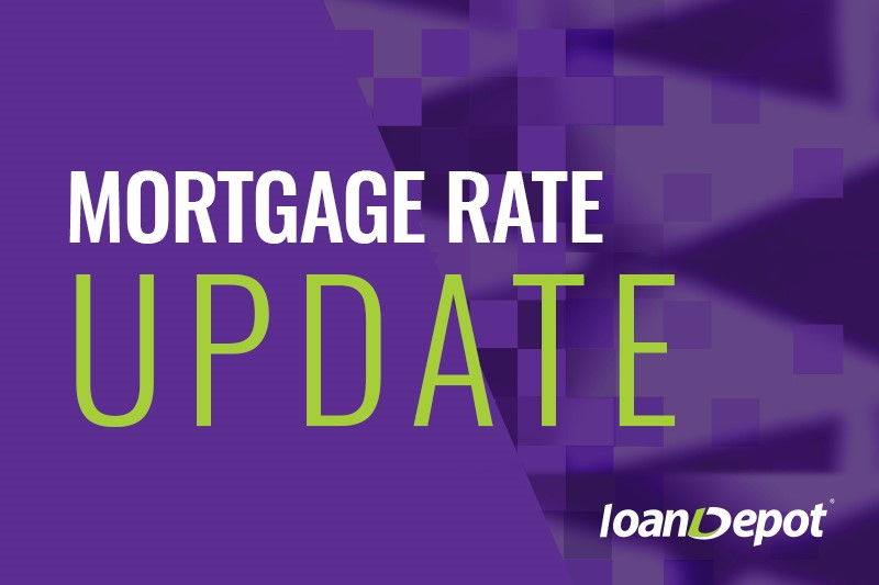 Home Mortgage, Refinance and Home Equity Loans loanDepot