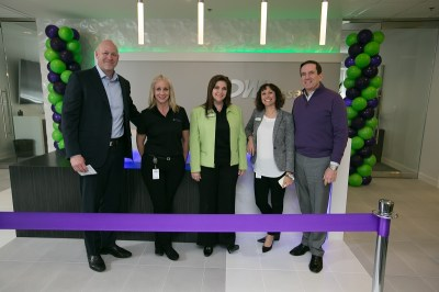 loanDepot | LDWholesale goes deep in the heart of Texas with newest location