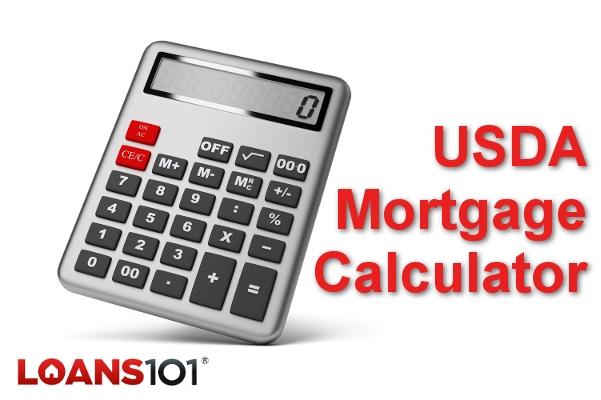Cash Out Refinance Cash Out Refinance Loan Calculator