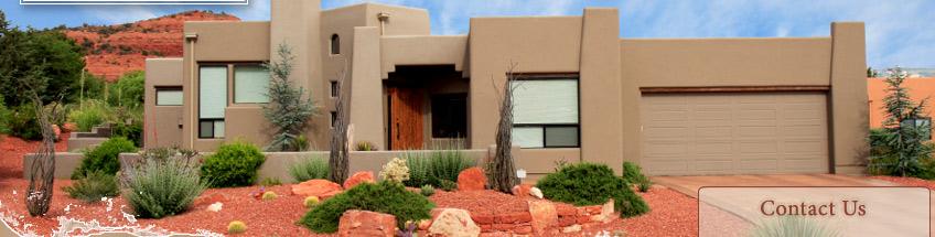 James Peters Sr Mortgage Professional/SurePoint Lending- Refinance