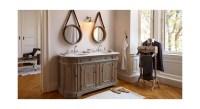 badezimmer set landhaus - Bestseller Shop fr Mbel und ...
