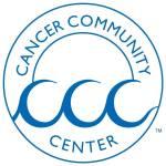 Cancer-Community-Center-Logo