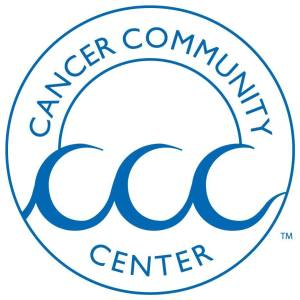 Cancer-Community-Center-Logo