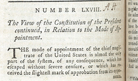 an essay on phlogiston and the constitution of acids Kirwan was one of the last supporters in britain and ireland of the theory of phlogiston, for which he contended in his essay on phlogiston and the constitution of acids (1787), identifying.