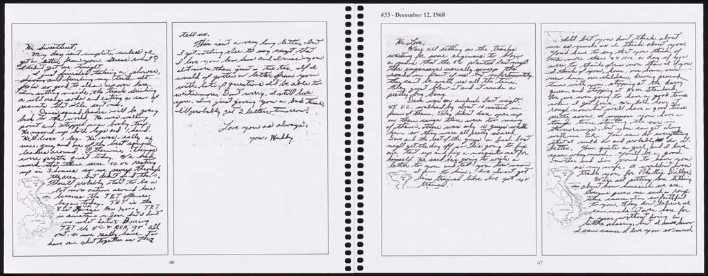 veterans letter examples - Vatozatozdevelopment