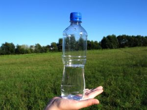 1057179_drinking_water_2