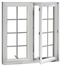 French Casement Windows  Designs, Features & Prices