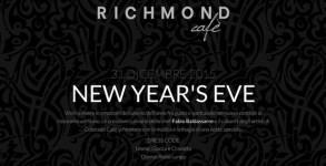 Capodanno-Richmond-Cafe-Milano