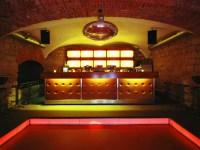 Glory Club in Dresden mieten | Eventlocation und ...