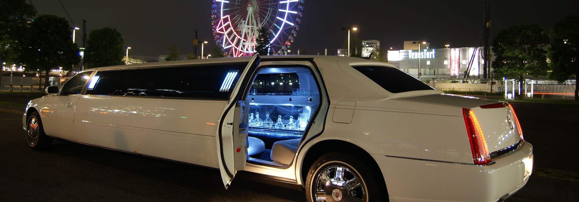 Www Hummer Limousine Car Wallpapers Com Location Limousine Anniversaire Location Limousine