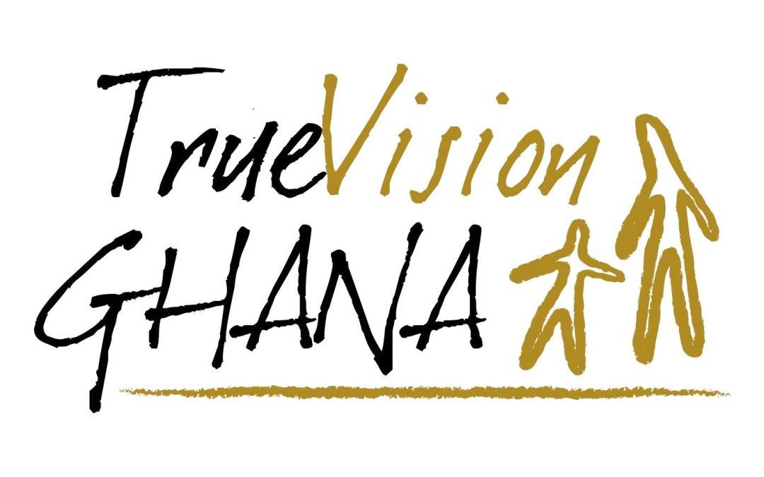 True Vision Ghana – Baskets from Bolga for Sale