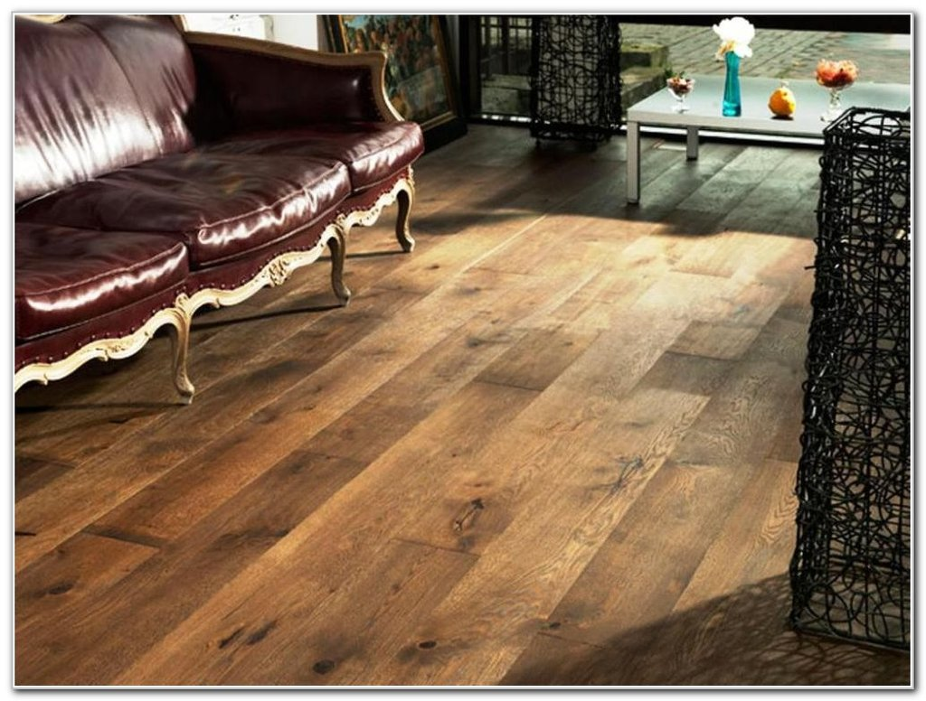 Cozy Wide Plank Laminate Flooring Ideas Loccie Better Homes Gardens ...