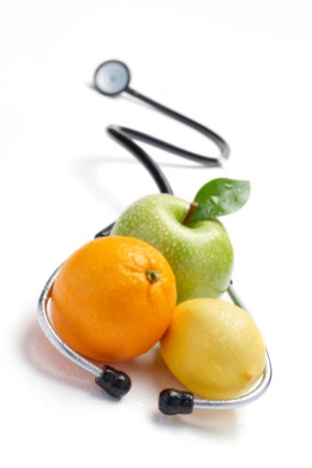 Weight Management services at the LoCicero Medical Group
