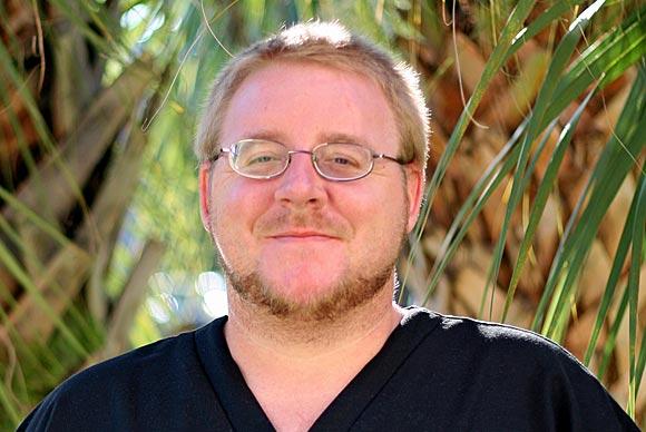Jason Nelson