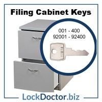Filing Cabinets Keys  Cabinets Matttroy