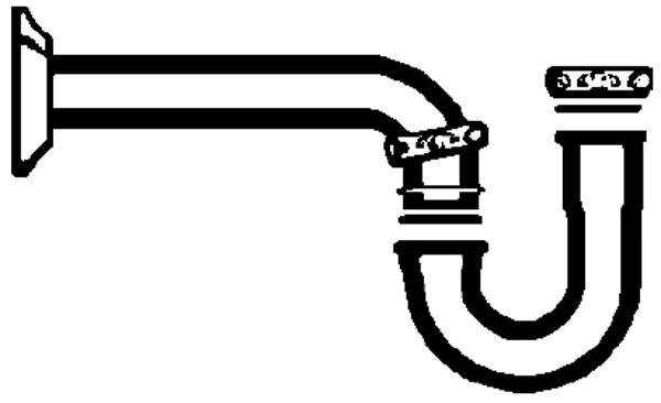 Products Bathroom