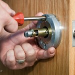 locksmith, national locksmith
