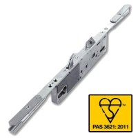 Buy Insurance Approved Multipoint Locks for uPVC