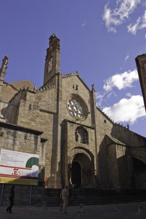Catedral Vieja