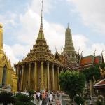 Preparar un viaje por Tailandia, Vietnam y Siem Reap de 25 días
