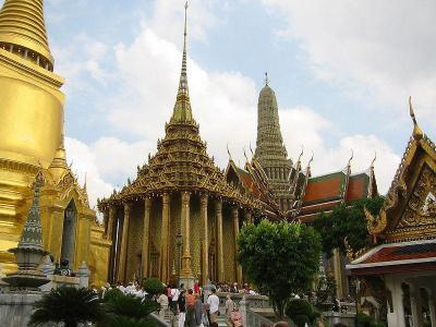 800px-PB_Grand_Palace_Bangkok