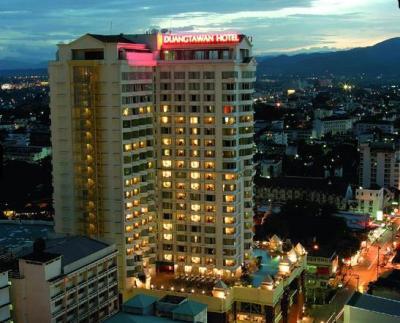hotel_chiang