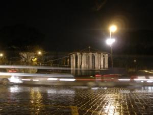 298.-Forum-Boario