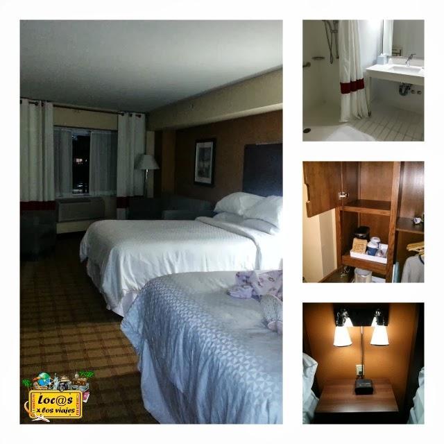 hotel_niagara