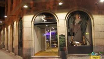 La Cevicuchería: restaurante peruano en Madrid