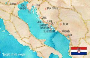 mapa_croacia1