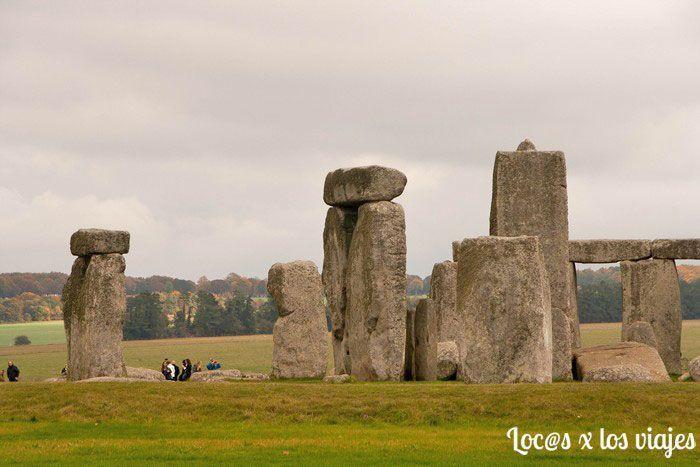 Stonehenge-10