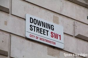 Londres-49
