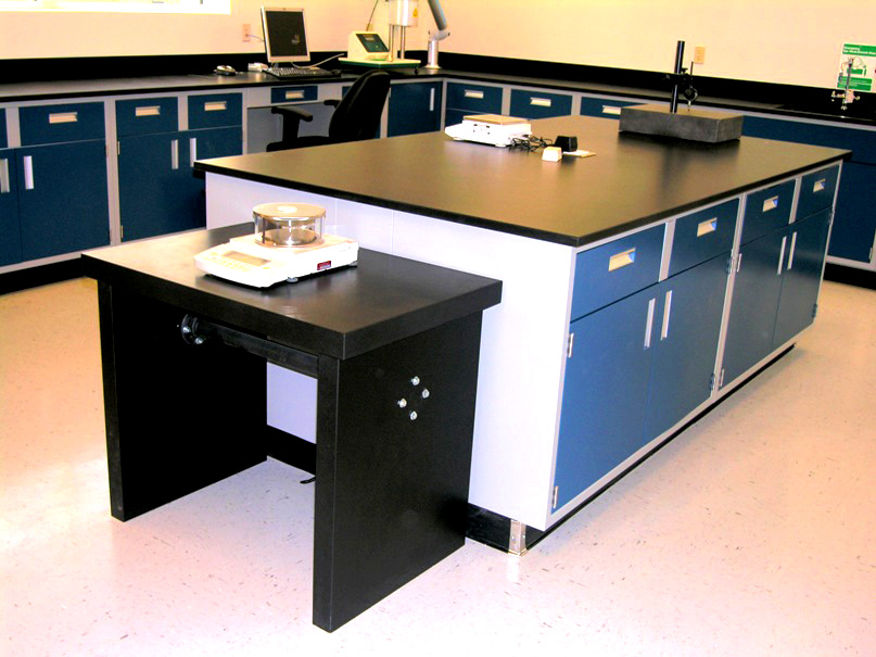 Laboratory Countertops Sinks Loc Scientific
