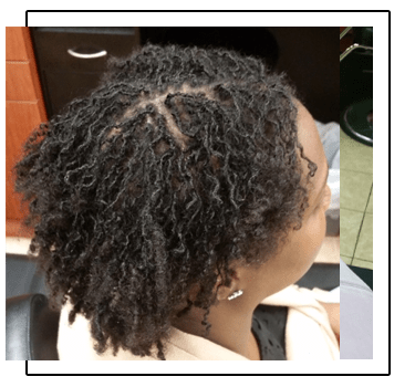 sisterlocks hairstyles in columbus oh sisterlock hair
