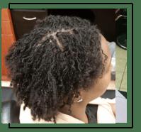 sisterlocks hairstyles in columbus oh sisterlock hair ...