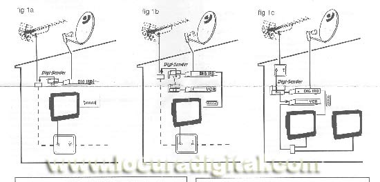 horse trailer wiring diagram besides 5 wire 4 pin trailer wiring