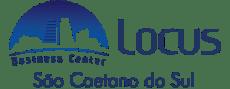 Locus Business Center – São Caetano do Sul